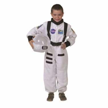 Carnavalpak astronaut pak