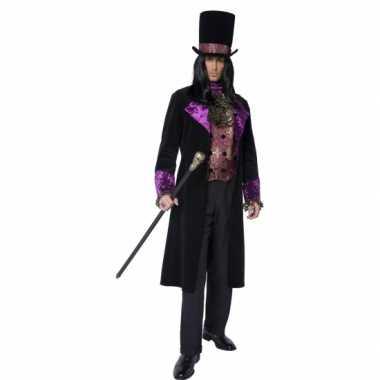 Dracula carnavalpak