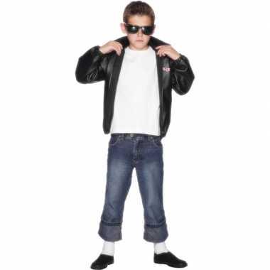 Grease T-bird carnavalpak jasje