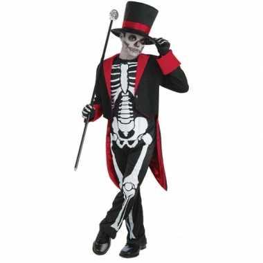 Halloween mr. bone jangles carnavalpak