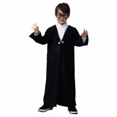 Harry Potter carnavalpak voor kids