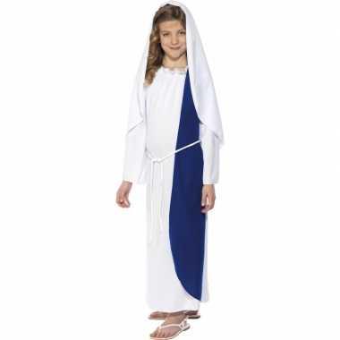 Maria carnavalpak voor meisjes
