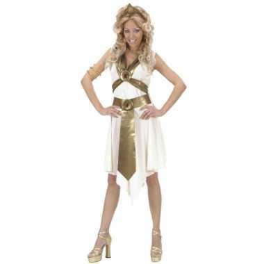 Romeinse carnavalpak dames