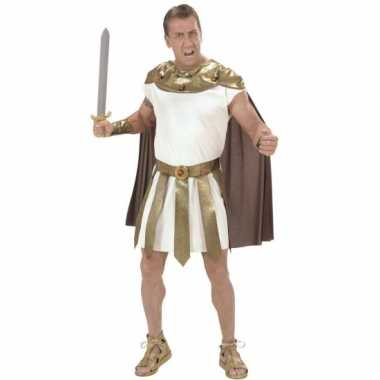 Romeinse carnavalpak heren