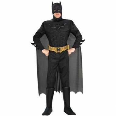Superheld Batman carnavalpak